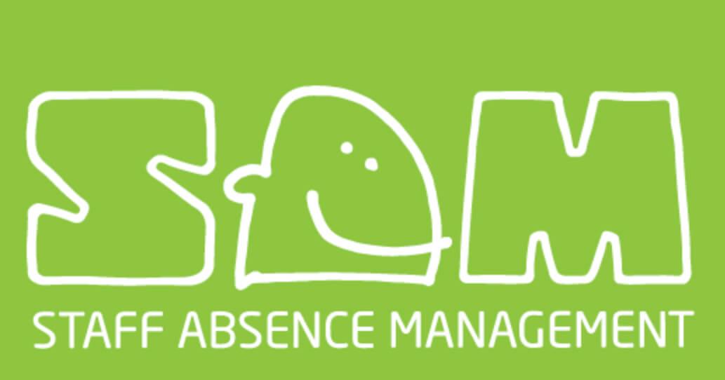 Leading Online Staff Absence Management Software | SAM