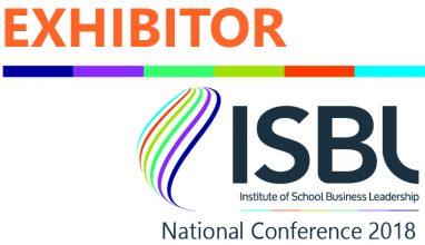 ISBL Exhibitor